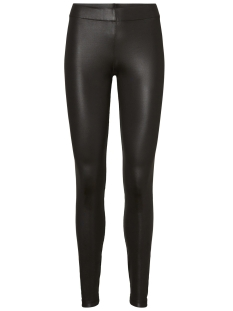 nmcoda long legging noos 27001170 noisy may legging black