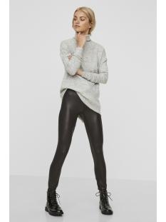 nmcoda long legging noos 27001170 noisy may legging black
