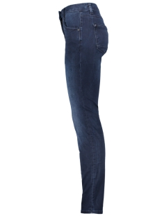 24001302 sandwich jeans 40115