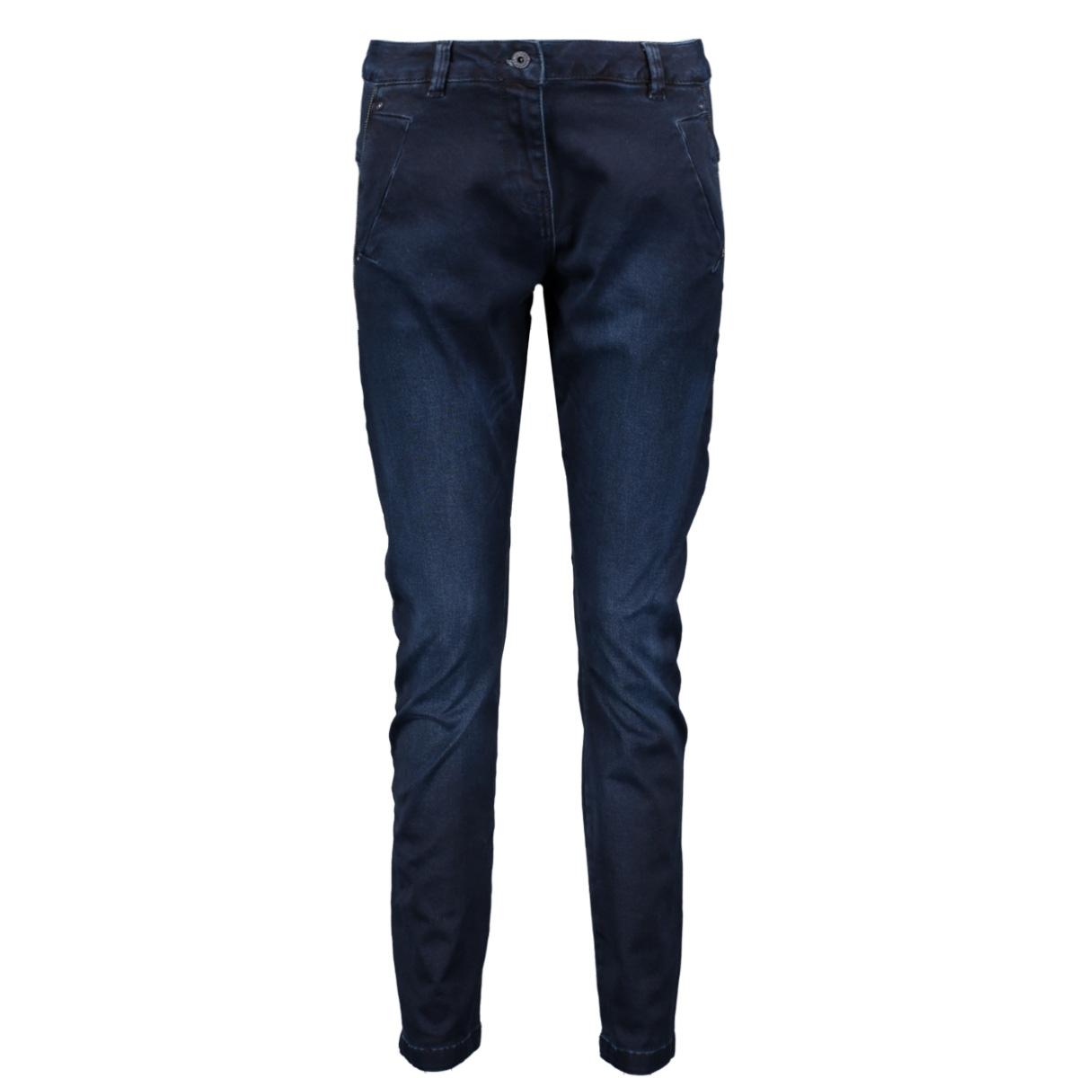 24001303 sandwich jeans 40115