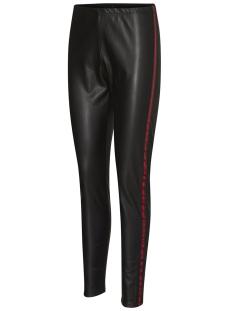 nmdemi nw legging  8x 27000455 noisy may legging black