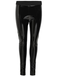 onllajka legging jrs 15146797 only legging black