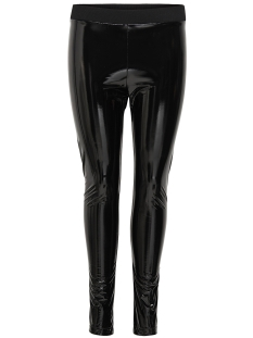 Only Legging onlLAJKA LEGGING JRS 15146797 Black