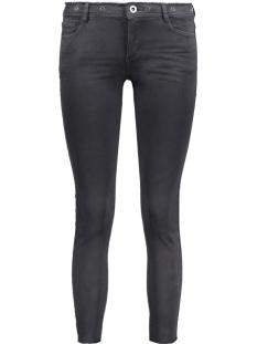 Esprit Jeans 117EE1B024 E001