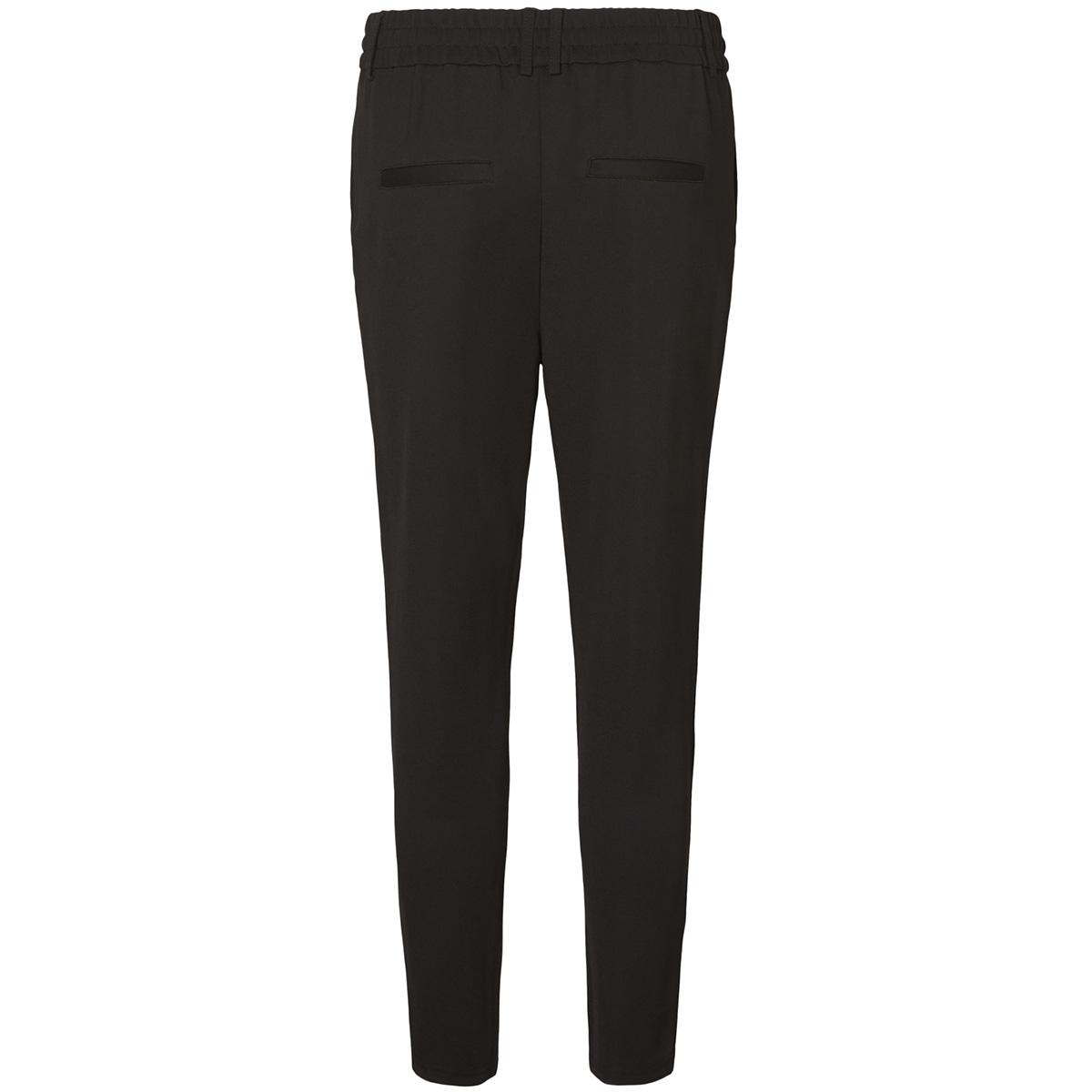 nmpower nw pants noos 27002258 noisy may broek black