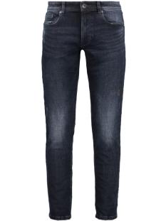 Esprit Jeans 117EE2B016 E911