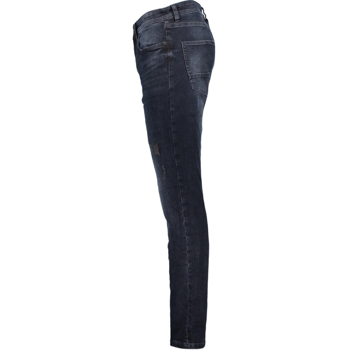 117ee2b016 esprit jeans e911