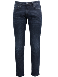 EDC Jeans 117CC2B004 C901