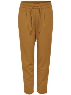 Jacqueline de Yong Broek JDYSAINT PANT JRS 15140901 Golden Brown