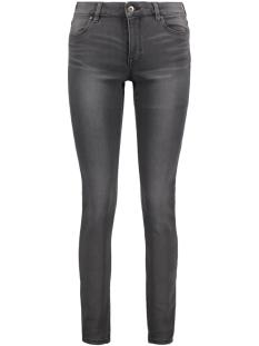EDC Jeans 107CC1B022 C921