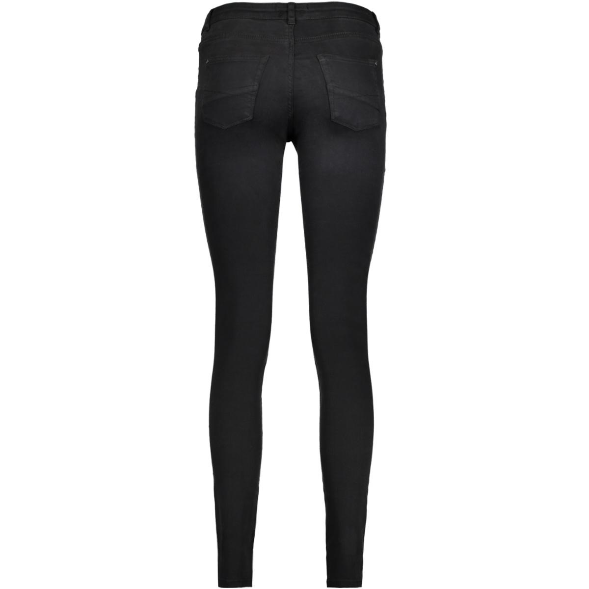 117ee1b022 esprit jeans e001