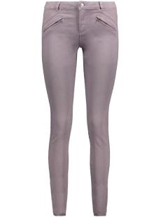 Esprit Jeans 117EE1B022 E550