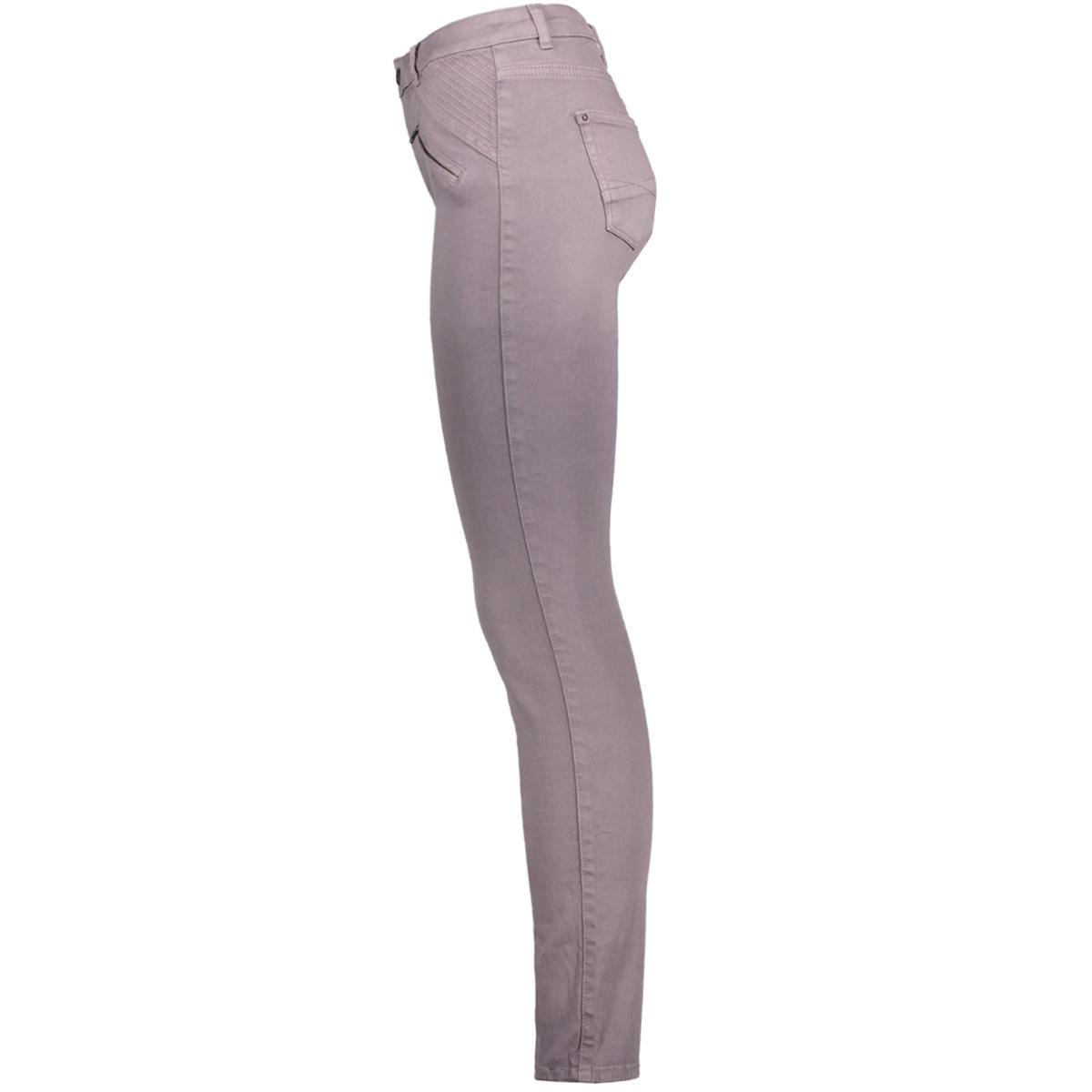 117ee1b022 esprit jeans e550
