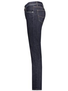 lyon 03091 pierre cardin jeans 07144.04