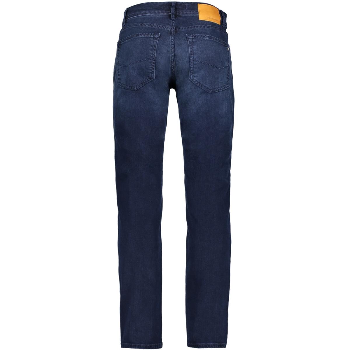 lyon 3091 7144. pierre cardin jeans 68