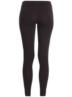 pcedita long leggings noos 17033113 pieces legging black