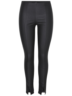 Vero Moda Legging VMCARA HW COATED LEGGINGS 10188992 Black
