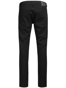 jjitim jjoriginal cr 013 12127460 jack & jones jeans black denim