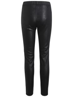 objcarina mardy legging a wi 23026482 object legging black