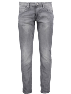 997cc2b807 edc jeans c923