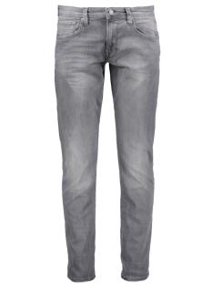EDC Jeans 997CC2B807 C923