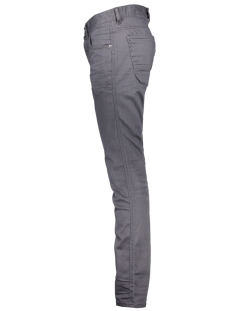 nightflight ptr178120-cgd pme legend jeans cgd