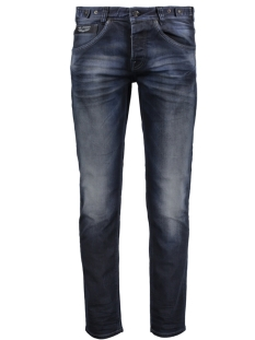 PME legend Jeans SKYHAWK PTR178171-MNO MNO