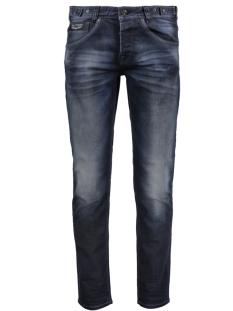 skyhawk ptr178171-mno pme legend jeans mno