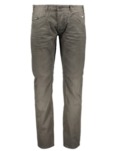 PME legend Broek BARE METAL PTR178975-8030 8030