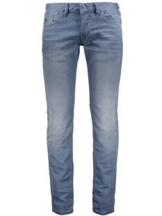 Cast Iron Jeans CTR178202 STW