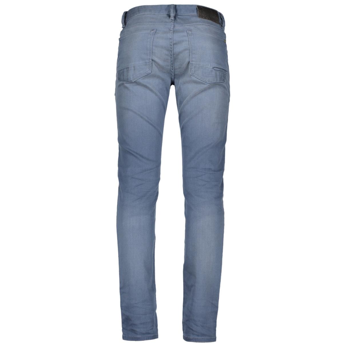 ctr178202 cast iron jeans stw