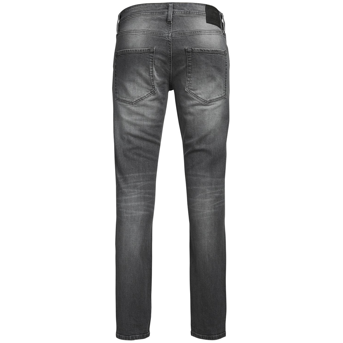 jjitim jjoriginal cr 010 12127461 jack & jones jeans grey denim