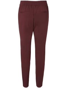 vmeva mr loose string pant color 10199386 vero moda broek port royale