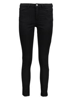 EDC Jeans 127CC1B022 C001