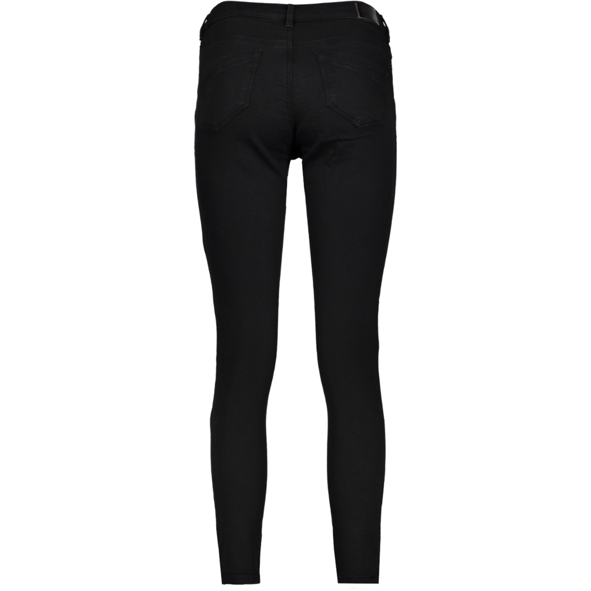 127cc1b022 edc jeans c001