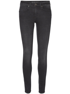Noisy may Jeans NMJULIE NW S.S PUSH UP JEANS AZ003 NOOS 27000930 Black