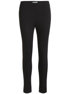 Vila Legging VIFELLOW LEGGING - NOOS 14044488 Black
