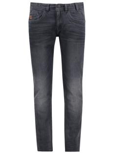 Vanguard Jeans VTR178525-GBI GBI