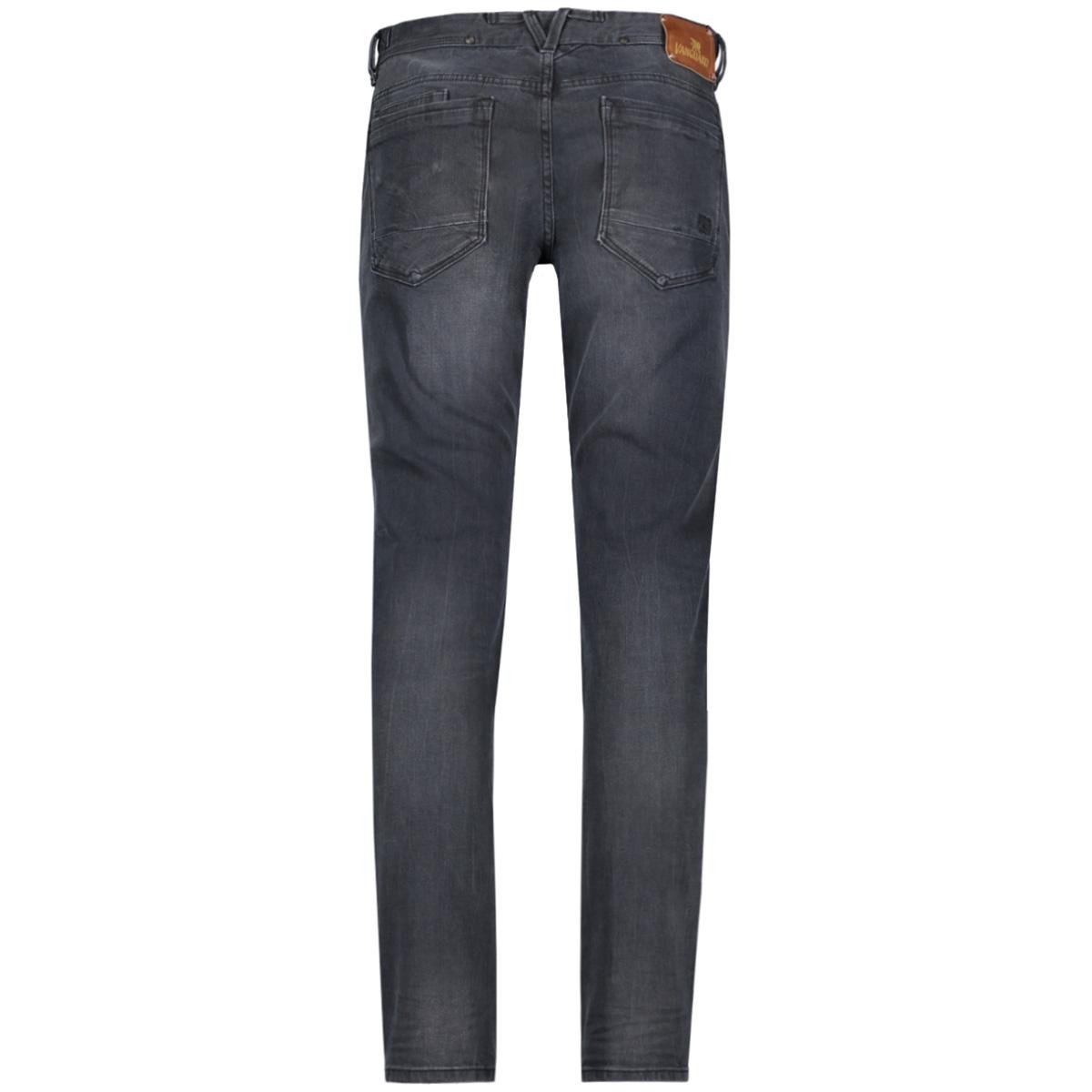 vtr178525 v8 racer vanguard jeans gbi