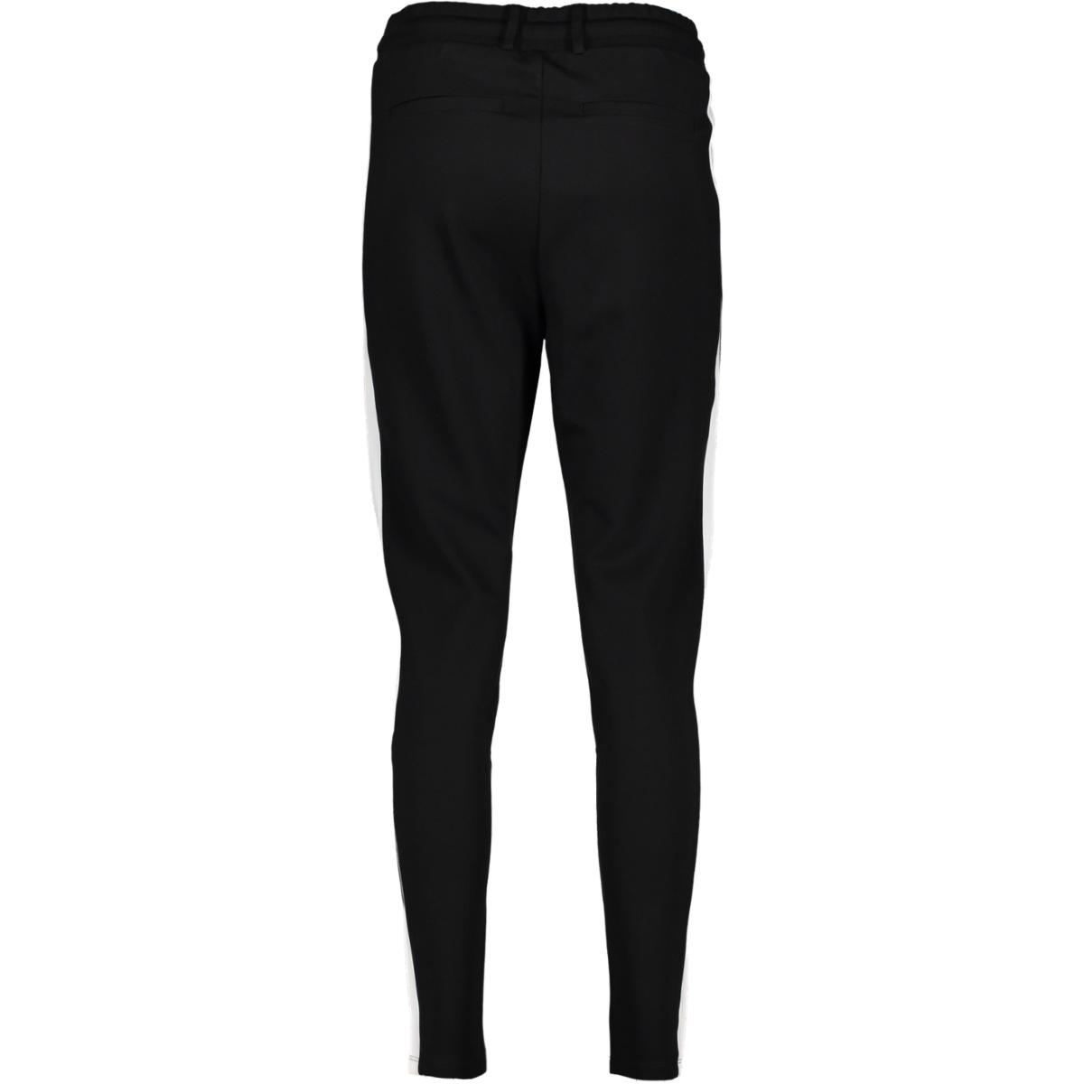 l70317 garcia broek 60 black