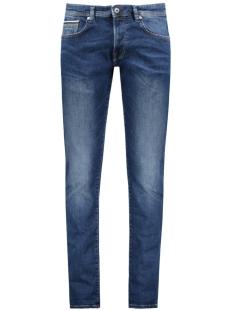 EDC Jeans 127CC2B002 C902