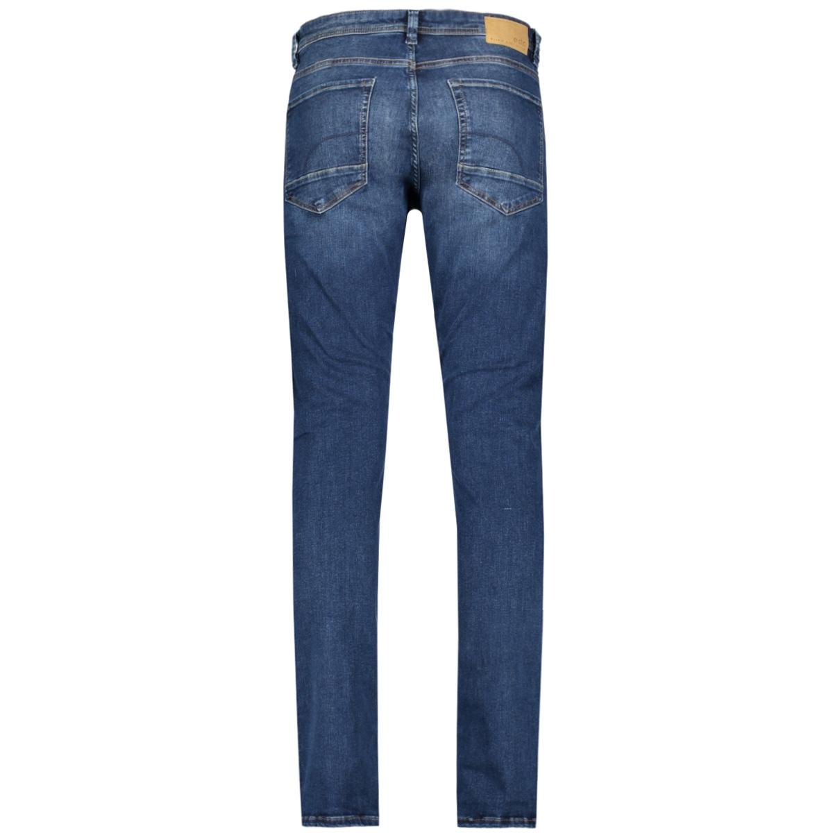 127cc2b002 edc jeans c902