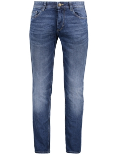 Tom Tailor Jeans 6255091.09.10 1052