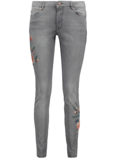 EDC Jeans 127CC1B003 C922