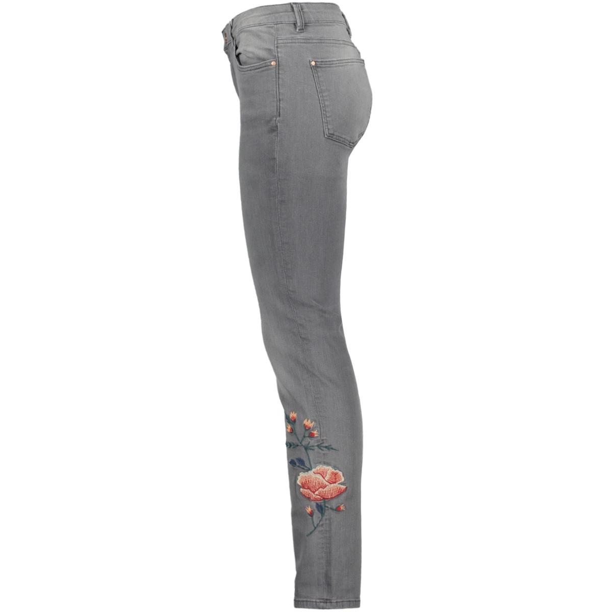 127cc1b003 edc jeans c922