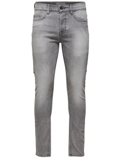 Only & Sons Jeans onsLOOM GREY DCC 8532 NOOS 22008532 Grey Denim