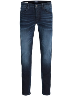Jack & Jones Jeans JJIGLENN JJORIGINAL JOS 105 50SPS 12131782 Blue Denim