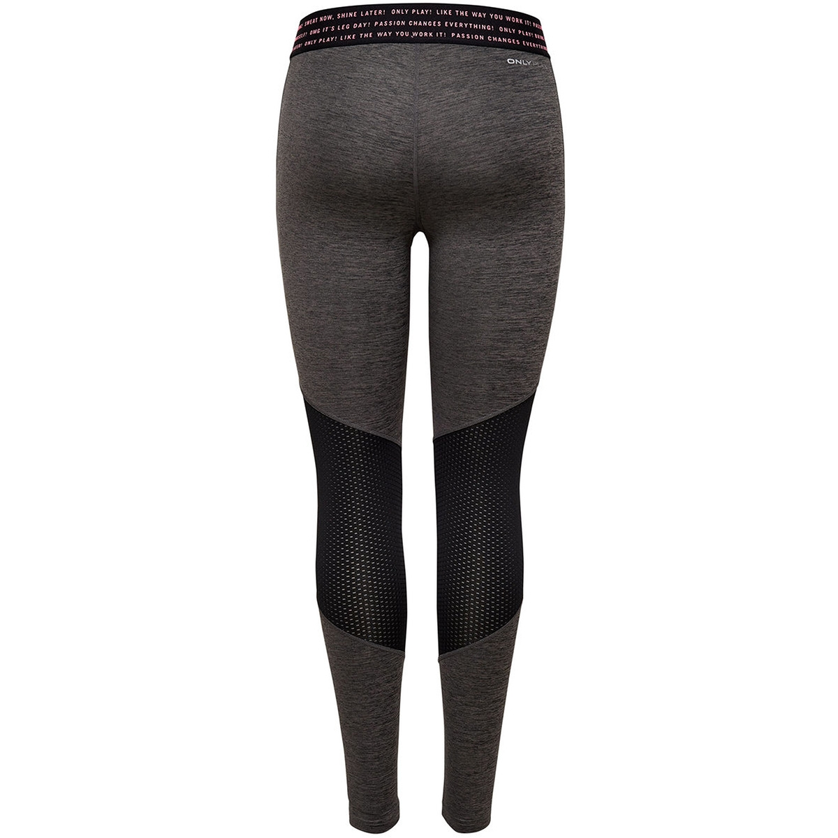 onpvineda training tights prs 15139521 only play sport broek tornado