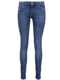 Esprit Jeans 997EE1B816 E901