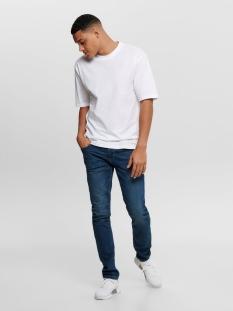 Only & Sons Jeans onsLOOM BLUE JOG PK 8472 NOOS 22008472 Blue Denim